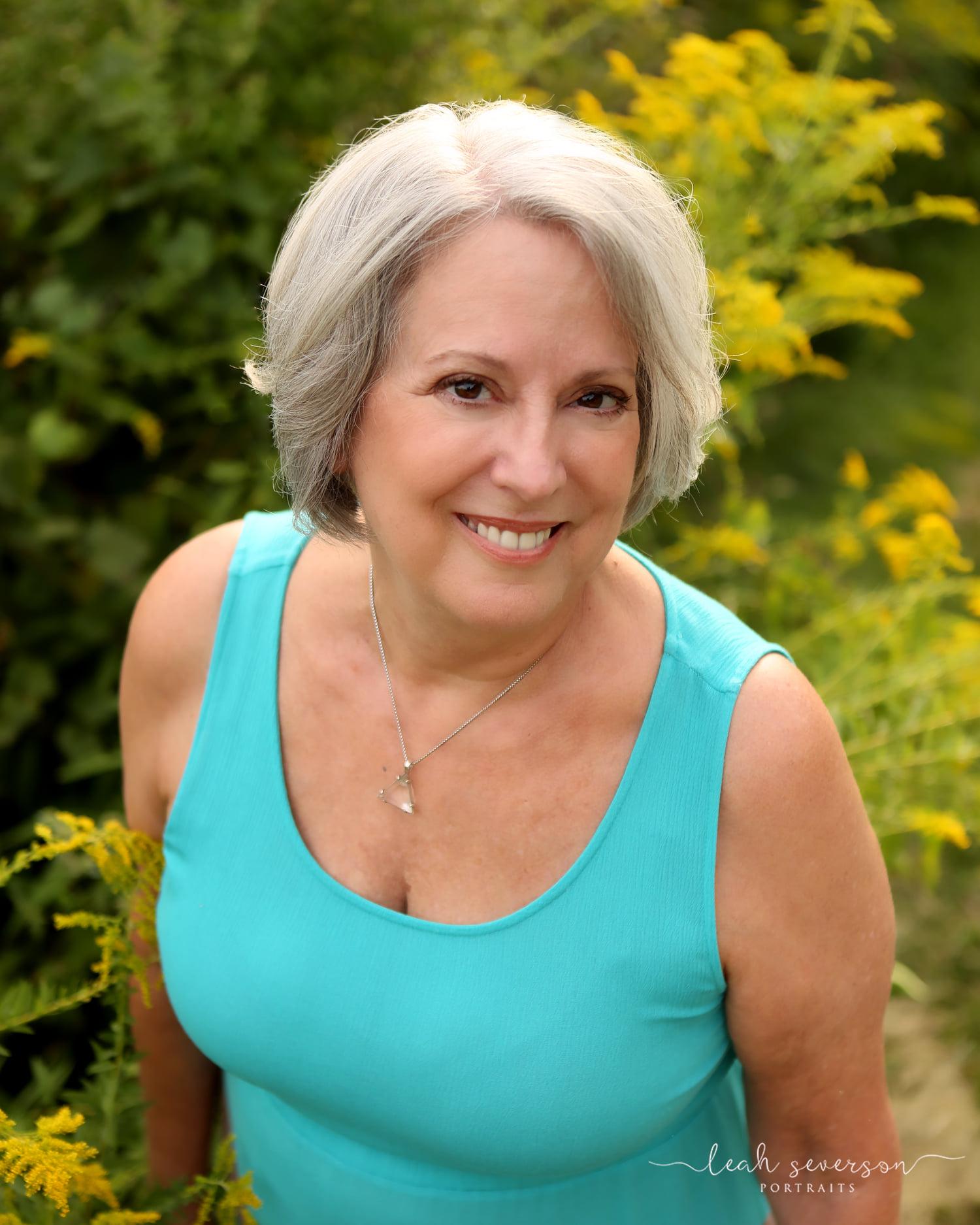 Mary Bannon